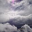 バイオレットレイ(紫の光線)