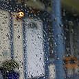 2013.9.21 雨・・・・